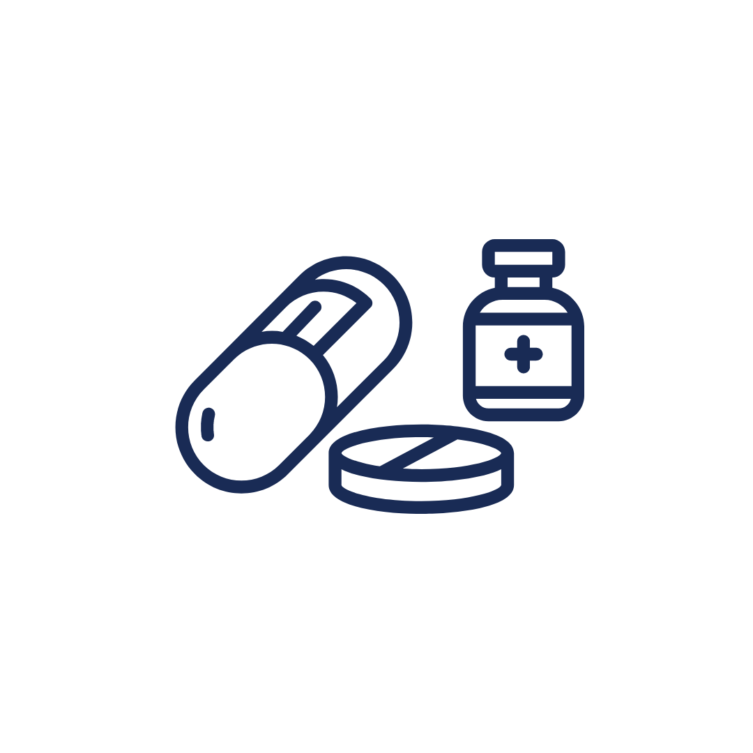 electronic-health-icon