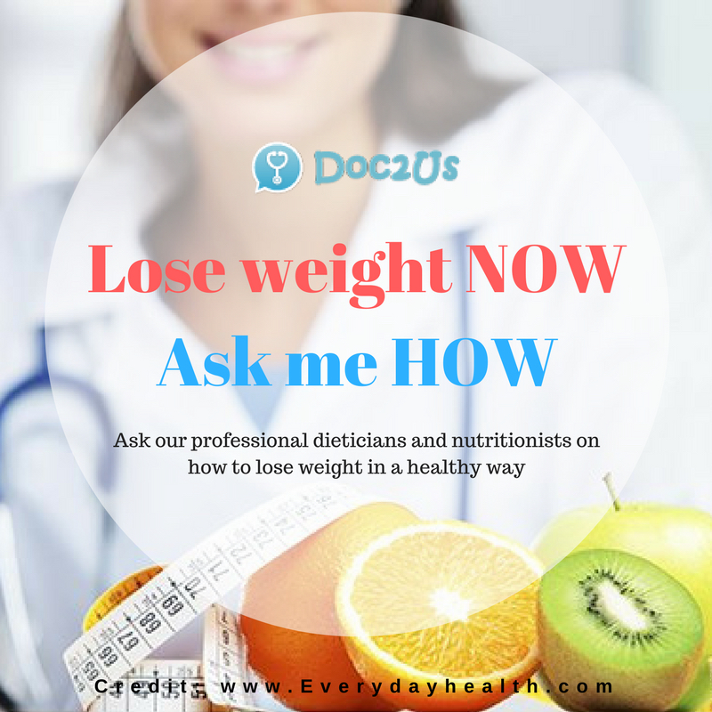 Lose weight NOWAsk me HOW
