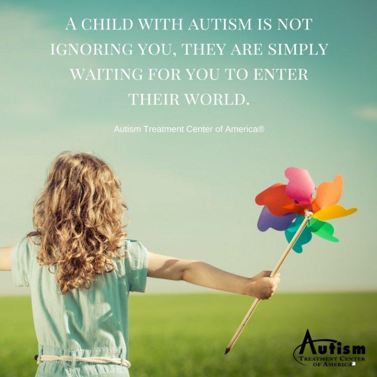 AutismQuote7-768x768