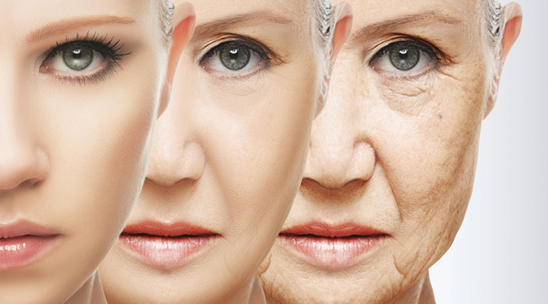 aging-featured (1)